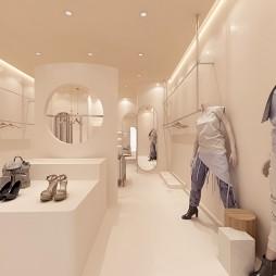 上海买手店设计_1592196968_4174305