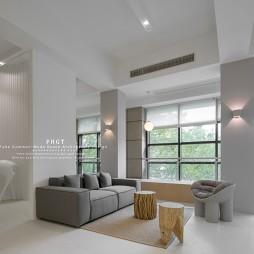 孚禾共态空间建筑设计 天合_1592472811_4177735