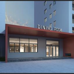 企業員工餐廳_1592645707_4179393