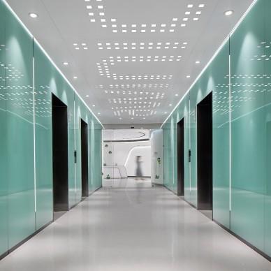 艾为上海总部设计_1593001021_4183528