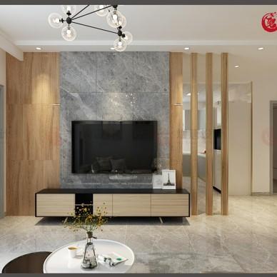 住宅设计--容城中金花园二号楼_1593319603_4185703