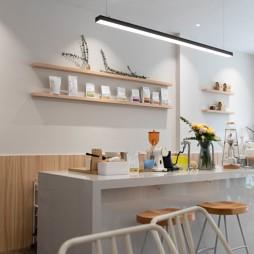 極簡溫馨的河畔咖啡館_1593333844_4186451