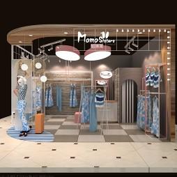 MOMO sisters-时尚女装_1593586860_4189157