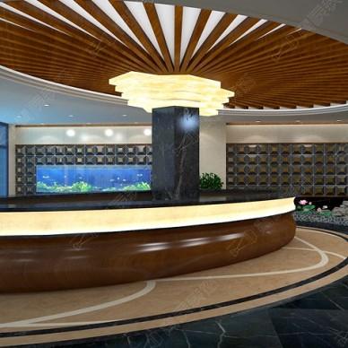 商务综合酒店_1593653523_4189906