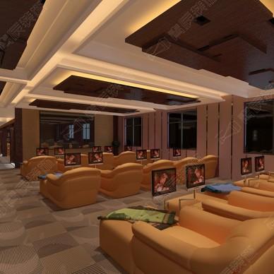 商务综合酒店_1593653523_4189907