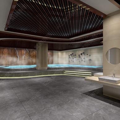 商务综合酒店_1593653523
