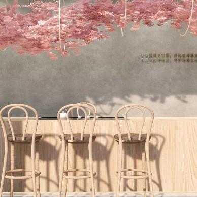 Tea House|禅意·新中式极简风_1593662494_4190608