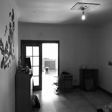 《叠宅》一种局限空间下的多层构想_1593686251_4191451