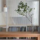 五种不同的木打造极简空间_1593769460_4192778