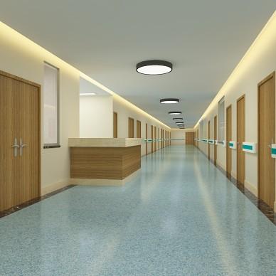 医院_1593787016_4192980