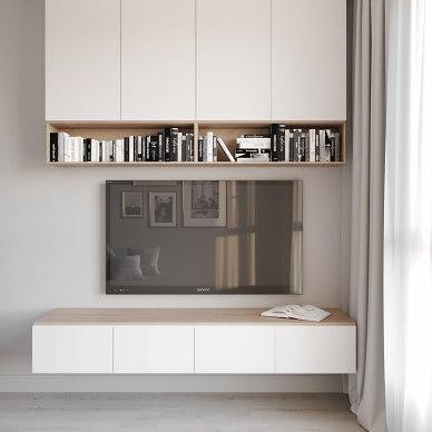 北欧-温馨公寓_1593867965_4193782
