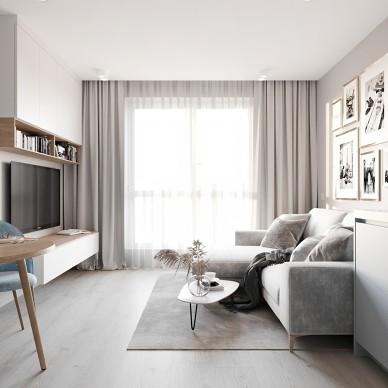 北欧-温馨公寓_1593867971_4193784
