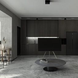 新华联丽港住宅设计_1594025301_4195087