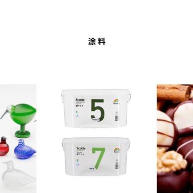 物上新作   进口涂料艺术中心_1594116558_4195983