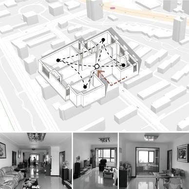 《旋境》一种住宅类型的幻象重构_4198711