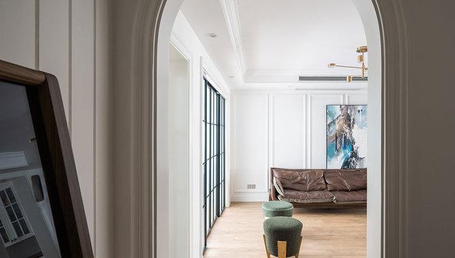泓点原创|家的模样之空间改造