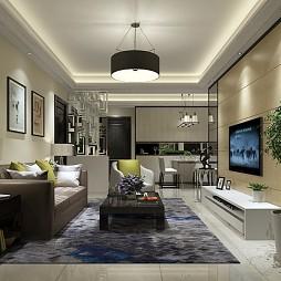 大大的家现代家装_1594699177_4203247