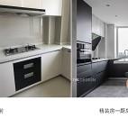 精装房打造黑白灰高逼格工业风品质生活_1595154469_4208648