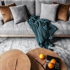 精装房打造黑白灰高逼格工业风品质生活_1595154473_4208664