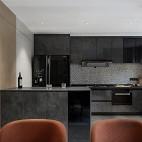 厨房橱柜颜色图