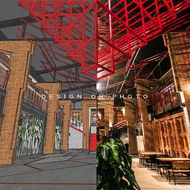 门里门外红砖主题餐厅_1595557891_4212968