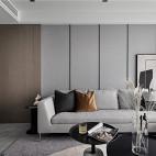 小客厅小沙发图片