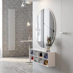 小型工作室公寓设计_1595663136_4214520