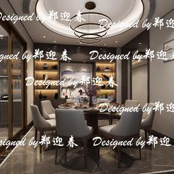 去年设计的排屋_1595674156_4214795