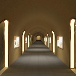 榆林地下展厅概念设计_1595754068_4215427