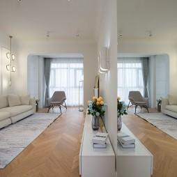 时髦的家~打造ins风和网红家居_1595842963_4216269