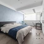 卧室背景图片
