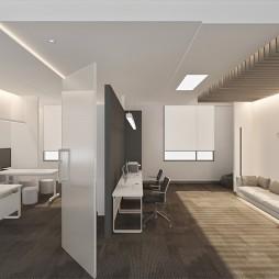 北京川福创新设计师工作室_1596025013