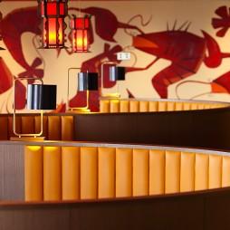 【苏格设计】王红军龙虾博物馆餐厅_1596077286_4218977