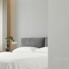 【尺子室内设计】Natural Home_1596190488_4221011