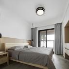 卧室吊灯吸顶灯