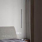 客厅卧室吊灯