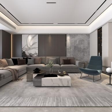 雅园设计 | 家的居住艺术_1597044393