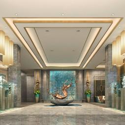 大漠胡杨主题酒店_1597308450_4232399