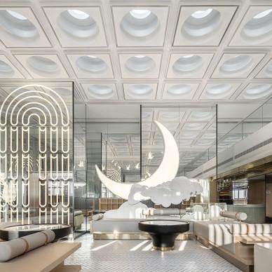云游  cloud moon hotel_1597463553_4234040