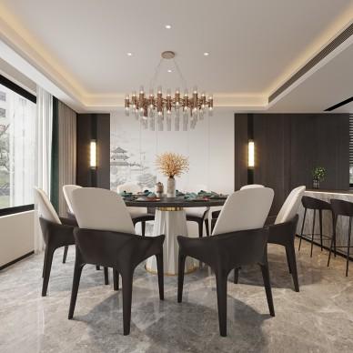 现代家居设计_1597885546_4238357