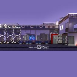 KK音乐餐吧升级改造_1598335695_4242547