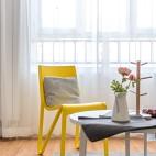 思维自由注重生活意趣-现代风格公寓_1598492760_4243805