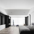 大卧室设计