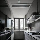厨房吊柜地柜