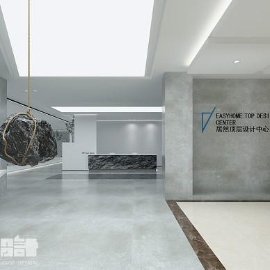 沧州顶层设计中心_1598778103_4246989