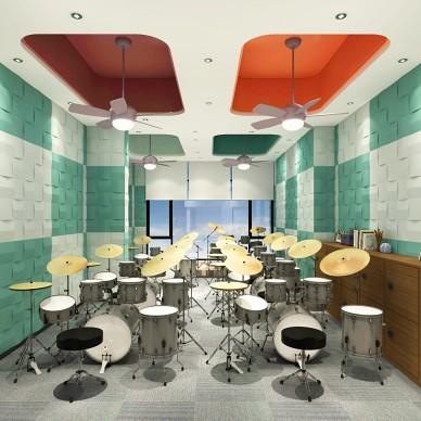 乐山音乐器械培训机构_1598844932_4247516