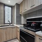 厨房橱柜置物架
