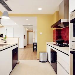 客厅卧室互换位置 打造满分的LDK之家_1599293074_4253736