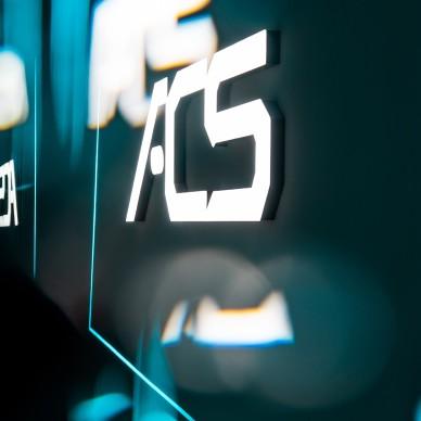 ACS舞蹈工作室_1599553392_4256410