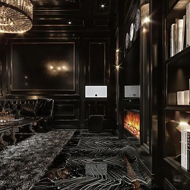 吉安酒店设计,ktv设计,ktv设计公司_1599657868_4257538